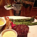 Outback Steakhouse in Enfield, CT