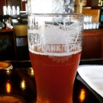 Plank Town Brewing Company in Springfield