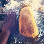 Neato Burrito in Harrisburg