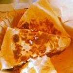 Qdoba Mexican Grill in Grafton