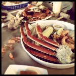 Fat Crabs Rid Company in Corolla, NC