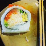 Guildford Sushi House in Surrey, BC