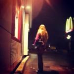 McDonald's in Sydney