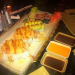 Shogun in Jacksonville