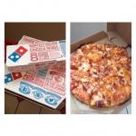 Domino's Pizza in Sandusky