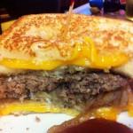 Blast Burger! in Lake Oswego