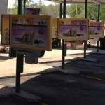 Sonic Drive-In in Sapulpa