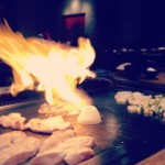 Fujiyama Steak House Of Japan Restaurant in Columbus