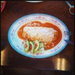 Taquerria Los Burritos in San Jose, CA