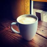 Drip Coffee Shop in Hapeville, GA