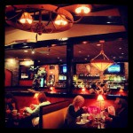 Longhorn Steakhouse in Auburn Hills, MI