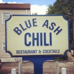 Blue Ash Chili Restaurant in Cincinnati, OH