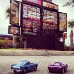 Dunkin Donutsbaskin Robbins in Orlando