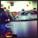 Jimmy John's Gourmet Sandwiches in Salt Lake City, UT
