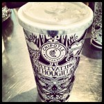 Chipotle Mexican Grill - Westminster in Arvada