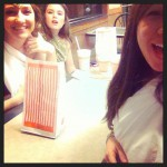 Whataburger in Keller