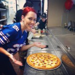 Esposito's Pizzeria in Matthews