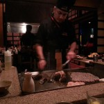 Ichiban Japanese Steak House & Sushi Bar in Reno, NV