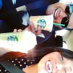 Starbucks Coffee in Fernley, NV