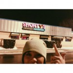 Shorty's Mexican Roadhouse in Nashua