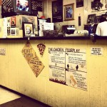 Rob's Pizza in Monroeville