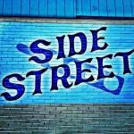 Side Street Grille in Hamden, CT