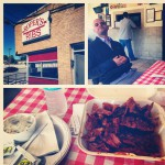 Roper's Ribs in Saint Louis, MO