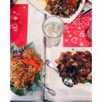 Siam Thai Cuisine in San Jose