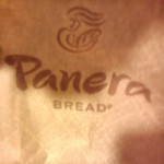 Panera Bread in Washington, DC