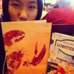 Red Lobster in Harrisburg