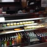 El Acatlan Mexican Restaurant in Bronx, NY