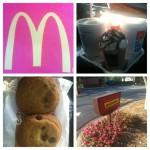 McDonald's in Charlotte, NC