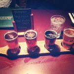 Rohrbach Brewing Co in Rochester