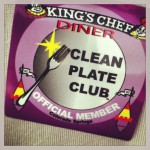 Kings Chef Diner in Colorado Springs, CO