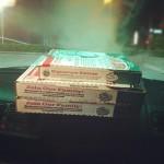 Papa John's Pizza in Tampa