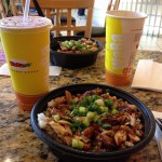 Popeyes Chino Hills CA locations, hours, phone number, map and driving directions.