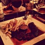 Mojito Lounge and Restaurant in Elizabeth