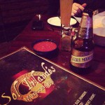 Sol Irlandes Mexican Grill in Dallas, TX