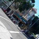 Il Borgo in San Francisco, CA