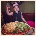 Mamma Marias Pizzeria & Restorante in Bensenville