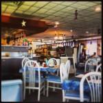 Aunt Sally's Restaurant in Calumet City, IL