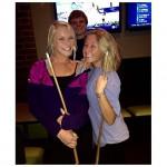 64 Tavern & Grille in Kansas City