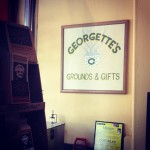 Georgette's Grounds and Gifts in Maumee