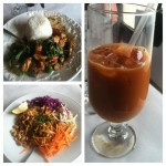 Siam Marina Thai Restaurant in Calumet City