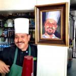 Habanero's Fresh Mex in Las Cruces