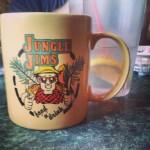Jungle Jim's in Corner Brook