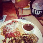 Carrabba's Italian Grill - Palm Harbor in Palm Harbor