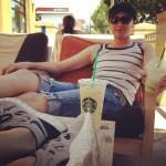 Starbucks Coffee in Salt Lake City, UT