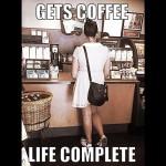 Starbucks Coffee in Redmond