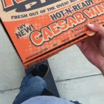 Little Caesars Pizza in Springfield